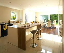 kitchen with island and breakfast bar kitchen islands and breakfast bars kitchen island breakfast bars