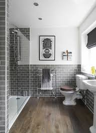 top best small bathroom wallpaper ideas on pinterest half part 65