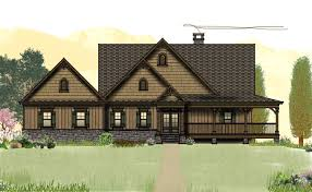 small country houses perfect country house plans with porches 80 about remodel small