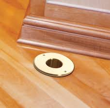 Laminate Flooring Outlet Spacepak Old House Restoration Products U0026 Decorating