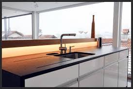 steckdosen k che stunning versenkbare steckdose küche contemporary ghostwire us