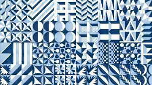 gio ponti gio ponti infinito blu ok jpg 1920 1080 mid century pinterest