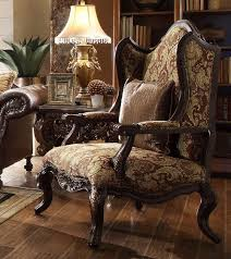 homey design modular living room furniture entracing