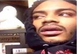 Really High Guy Meme - 15 funniest hits blunt memes on the internet socawlege