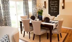 hgtv dining room ideas stunning hgtv dining room decorating ideas gallery trend ideas