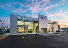 smith ford smith ford addition and renovation nabholz corporation