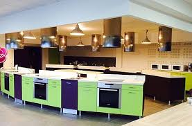 atelier cuisine vannes cours de cuisine angers latelier gourmand angers anims par atelier