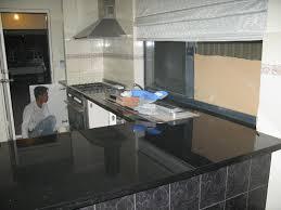 100 maple kitchen cabinets with granite countertops 100