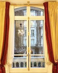 winter in paris norma u0027s blog my beautiful paris