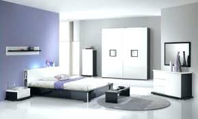 looking for cheap bedroom furniture bedroom furniture set bedroom sets used bedroom furniture bed sheets