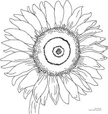 coloring page for van self portrait coloring page van coloring pages free printable summer