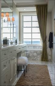 Home Design Interior Bathroom Interior Lk A Sumptuous Classic Resplendent Modern Home Grand
