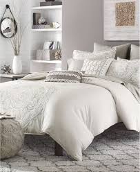 Name Brand Comforters Home Shop Outlet Canada