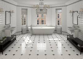 floor tile designs for bathrooms home designs bathroom floor tile ideas 41 cool bathroom floor