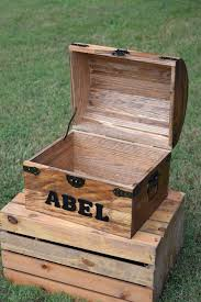 Build Your Own Wooden Toy Box by Best 25 Baby Memory Boxes Ideas On Pinterest Baby Box Memory