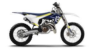 new motocross bikes for sale dirt bike magazine updated 2016 new bike price list