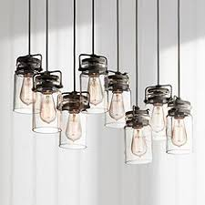 Multi Light Pendant Lighting with Multi Light Pendant Lighting Fixtures Lamps Plus