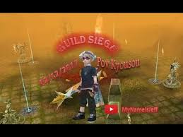 flyff guild siege flyff guild siege 02 12 2017 kyousou