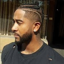 new orleans braid styles black men in music return to braided styles essence com