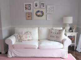 home decorators elephant hamper pink and gray elephant nursery project nursery