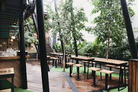beer gardens in melbourne bedroom and living room image collections