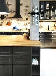 cuisine 10000 euros cuisine 10000 euros 12 cuisines a moins de 3000 euros cuisine a