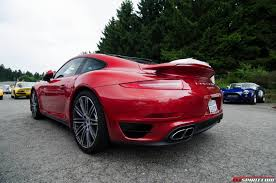 turbo porsche 911 2014 metų porsche 911 turbo žiede mano automanas lt detail page
