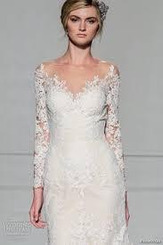 boleros fã r brautkleider pronovias presents its chaqueta la 114 jacket for brides