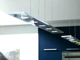 lustre design cuisine luminaire design cuisine plafonnier design cuisine luminaire design