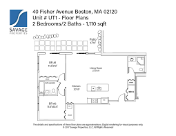 emerson college apartments for rent off campus marc roos realty