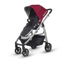 jeep liberty stroller canada baby stroller recalls