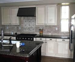 diy paint laminate cabinets refacing laminate kitchen cabinets painting laminate kitchen