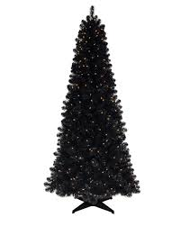 baby nursery mesmerizing colorful christmas trees black gold