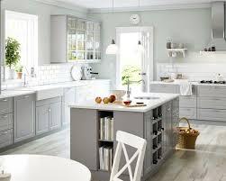 gray kitchen cabinet ideas adorable light gray kitchen cabinets and best 25 light gray