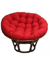 shop amazon com stool covers cushions decoration furniture enchanting decorative papasan chair ikea with rattan elegant red papasan chair ikea with rattan frame for cozy interior chair design