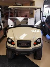 club car 2017 club car carryall 500 golf carts bluffton south carolina n a