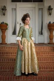 of the dresses best 25 1700s dresses ideas on 18th century fashion