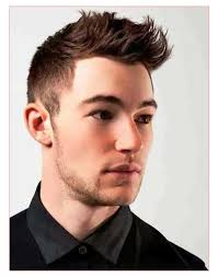mens haircut san jose as well as layered haircuts for thick hair