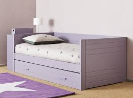 canapé avec lit tiroir canape avec tiroir lit canapé idées de décoration de maison