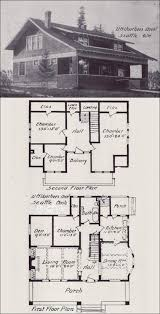 old house floor plans modern house plans old time plan creating a new houses that look