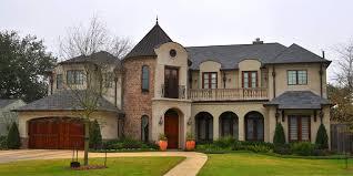 custom home plans texas watermark builders award winning custom home builders of