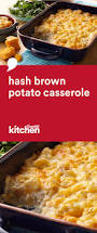 the 25 best ideas about hash brown potato soup on pinterest