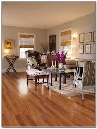 Best Kitchen Floor Cleaner clr bath and kitchen cleaner at walmart kitchen set home