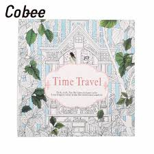 online get cheap travel coloring book aliexpress com alibaba group
