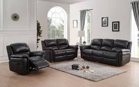 Cheap Leather Recliner Sofa Recliner Sofa Sale Lazy Boy Reclining Sofa Loveseat Reclining Sofa