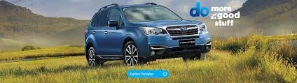 subaru gold subaru dealer tweed heads gold coast cricks tweed subaru