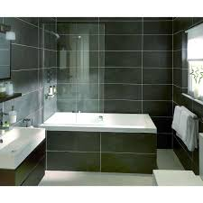 aqata spectra folding bath screen sp490 uk bathrooms