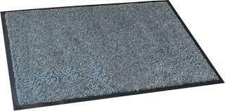 tappeti asciugapassi tappeto antipolvere per uffici o esercizi commerciali igiene al