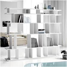 costco room divider shelf room divider shelf ikea costco room