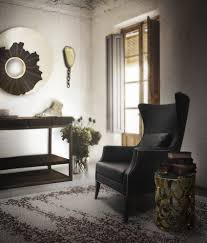 Living Room Decoration Trend 2017 Unveiling The Very Best Summer Decor Trends 2017